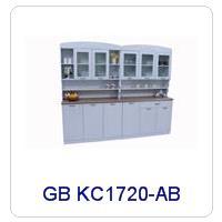 GB KC1720-AB
